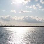 NASKET_beach2