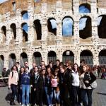 ROME_0301