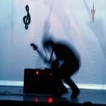 normal_talent-show-4