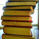 BookSale2_0119