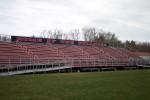 ORR_Stadium_4528