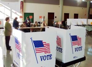 VOTE_20122-300x218