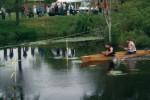 ROboat_0487