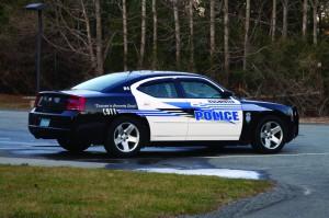 Rochester_police