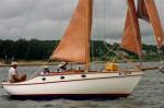 2012-08-12-BV-094