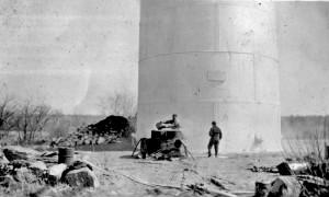 Tower_Vintage
