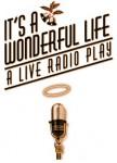 its_a_wonderful_life