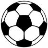 soccer_ball_3
