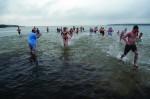 Xmas Swim-17