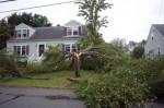 normal_HurricaneFelix5_0901