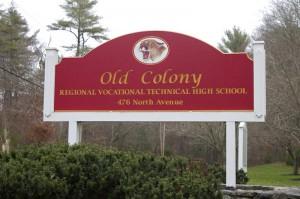 oldcolony