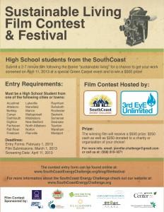 Film_Contest_Flyer_120712_v2