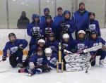 Gateway-Hockey