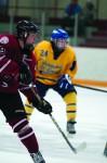 Tabor Hockey_12