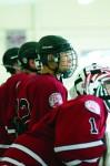 Tabor Hockey_2