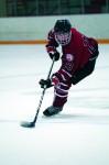 Tabor Hockey_31