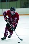 Tabor Hockey_32