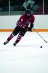 Tabor Hockey_57