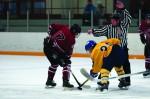 Tabor Hockey_7