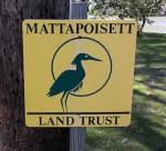 MattLandTrust