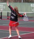 ORR_Tennis