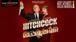 banner-hitchcock-banner-hitchcock-film_v6_keyart_ms_r02_cropped_1_2