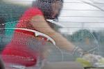 normal_Car-wash_Back-window