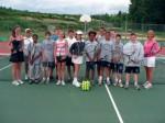 normal_tennis_0630