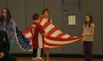 RMS_Flag_4779