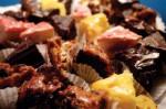normal_Taste_dessert