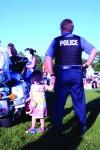 POLICE_2198