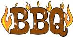 bbq-clipart-word-bbq2