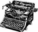 typewriter-clip-art_436255