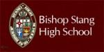 Bishop Stang Logo