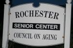 RO_seniorCenter