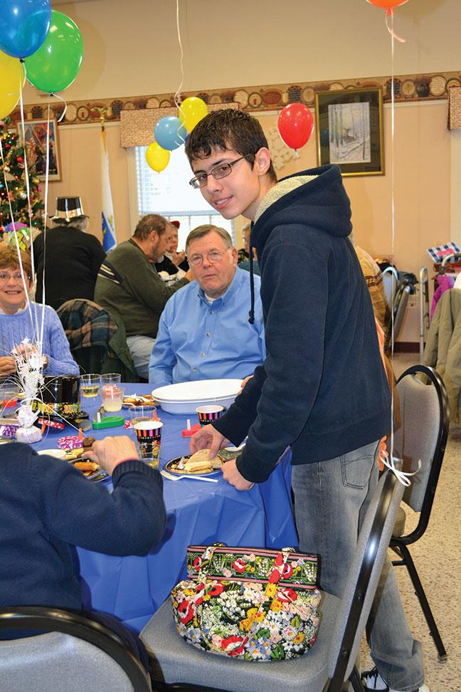 SeniorNY_Joshua-Holmes-volunteer