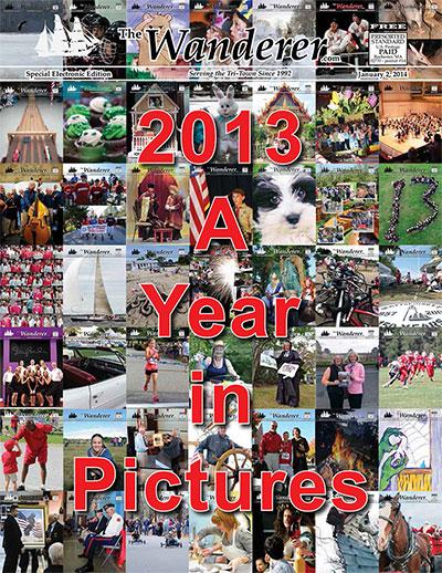 2013yearinpics