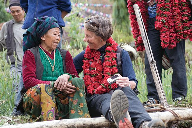 Nepal_185.2