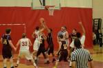 ORRbasketball2