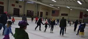 Skate_0101