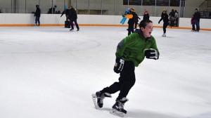 Skate_0126