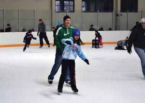 Skate_0129