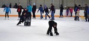 Skate_0195