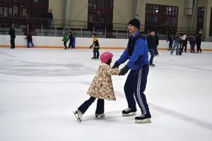 Skate_0206