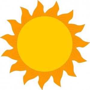 sun-clipart32-sun-clip-art-sun-clip-art-2-----best-clip-art-blog-z4aho3n9