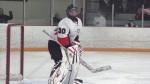 ORRhockey_0220