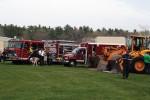 Trucks_2267
