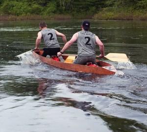 boat-race-9972_2