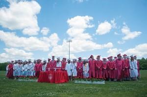 ORR-Grad-2014-0728