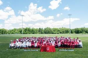 ORR-Grad-2014-0732